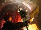 Zámecké sklepení v moci pekelné 2011_84
