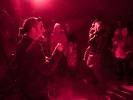 Zámecké sklepení v moci pekelné 2012_16