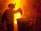 Zámecké sklepení v moci pekelné 2011_34